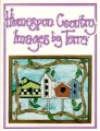 HOMESPUN COUNTRY IMAGES BY TERRA