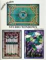 STUDIO WINDOWS BY MARI STEIN