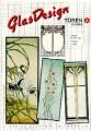 GLASDESIGN - DOORS 2