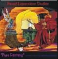 PURE FANTASY CD-PANED EXPRESSION