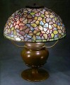 "16"" Dogwood Lamp Kit"