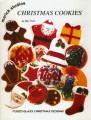 CHRISTMAS COOKIES - FUSING