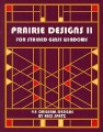 PRAIRIE DESIGNS TWO