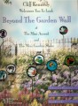 BEYOND THE GARDEN WALL - KENNEDY