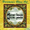 MIRROR IMAGE CD-PANED EXPRESIONS