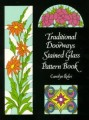 TRADITIONAL DOORWAYS SG PATTERN BOOK