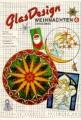 GLASDESIGN - CHRISTMAS IV
