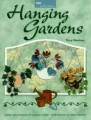 HANGING GARDENS BY TENY NUDSON