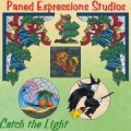 CATCH THE LIGHT CD-PANED  EXPRESSIONS