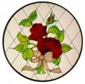 CKE - ROSE BOUQUET BY CAROLYN KYLE