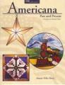AMERICANA-PAST & PRESENT