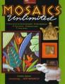 MOSAICS UNLIMITED - C. STEWART