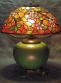 "16"" Apple Blossom Lamp Kit"