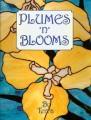 PLUMES 'N' BLOOMS - TERRA
