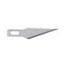 HOBBY KNIFE REPL BLADES-5