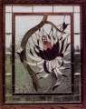 CACTUS BLOSSOM - JUDY MILLER