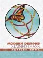 MODERN DESIGNS-DOVER