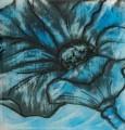 Glass Painting & Powders - June 26 & 27, 2021