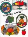 FARMER'S MARKET - MARI STEIN