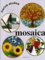 MOSAICA BY MARI STEIN
