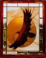 GOLDEN EAGLE - JUDY MILLER
