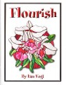 FLOURISH BY LISA VOGT