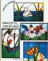 GRACEFUL CREATURES-STEIN
