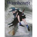 WITCHCRAFT - JILLIAN SAWYER