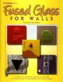 FUSED GLASS FOR WALLS