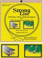 MORTON STRONG LINE 25 FT