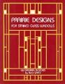 PRAIRIE DESIGNS - 10 ANNIVERSARY
