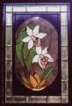 ORCHIDS - JUDY MILLER