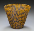 Nathan Sandberg - Vitrigraph Murrine & Dropout Vessels - February 2020 - $876
